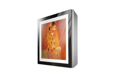 LG-airco Gallery