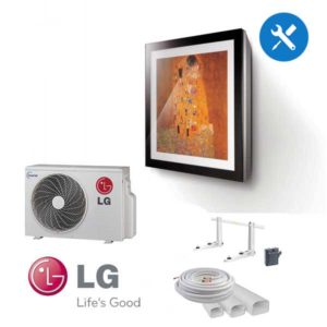 LG-Artcool-Gallery-airco-set