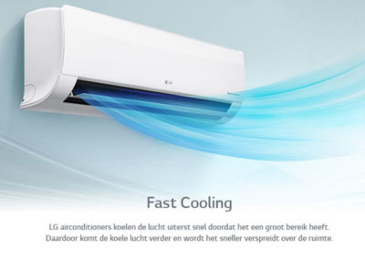 LG-airco-fast-cooling