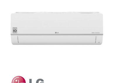 LG-standard-Plus-Airco recht