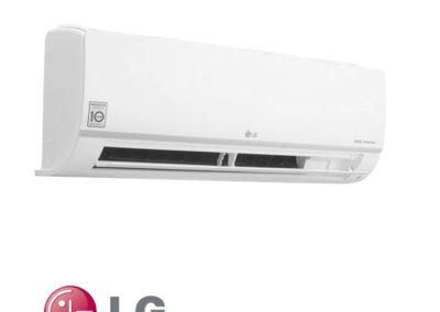 LG-standard-plus-airco