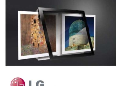 lg-Artcool-Mirror-airco-set-foto
