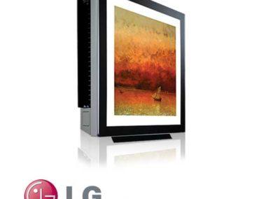 lg-Artcool-Mirror-airco-set-schuin-rechts