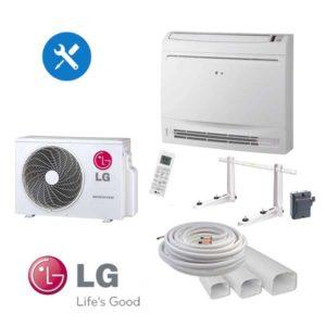 lg-console-unit-set